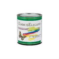 Глимс-Elegant акриловый изолирующий грунт для фасадных и внутренних работ белый (3,78 л)