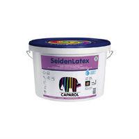 Caparol SeidenLatex (5 л) База 1