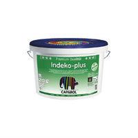 Caparol Indeko-plus Упаковки для ColorExpress (5 л)