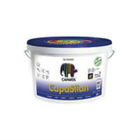 Caparol CapaSilan Стандартный материал (12.5 л)