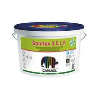 Caparol Samtex 3 E.L.F. Базa 2 (10 л)