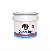 Caparol Dupa-inn (5 л)