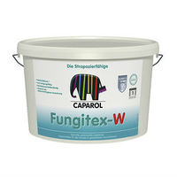 Caparol Fungitex-W  (220 л)