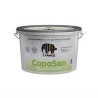 Caparol CapaSan Материал для ColorExpress (7,5 л)