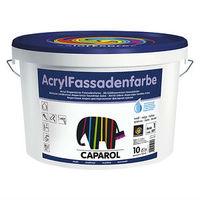 Caparol AcrylFassadenfarbe (9.4 л)