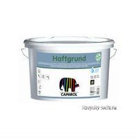 Caparol Caparol-Haftgrund LF (5 л)