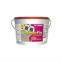 Боларс клей LinoleumFix для бытового и коммерческого линолеума, 12 кг