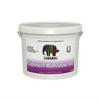 Caparol Capatect-Rollkleber 615
