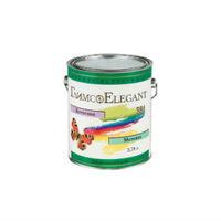 Глимс-Elegant латексная матовая краска база для светлых тонов (3,78 л)