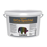 Caparol Capatect OrCa-Spachtel