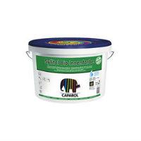 Caparol Sylitol Bio Innenfarbe  Стандартная упаковка (5 л)