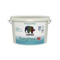 Caparol Fungitex-W  (120 л)