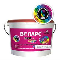 Боларс краска для колеровки BaseColor база С (7 кг)