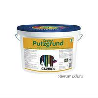 Caparol Putzgrund (8 кг)