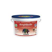 Caparol Amphibolin (5 л) Стандартный материал