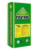 ГЛИMC-50 шпaтлeвкa цeмeнтнaя бaзoвaя (25 кг)