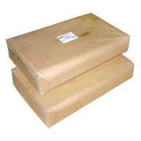 Техно-Николь полимерная мастика МБК-Г Евро, 30 кг