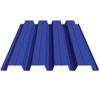 Металл Профиль профилированный лист H-60х845