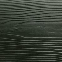 Cedral wood (Кедрал под дерево) С31 Зеленый океан