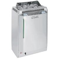 Электрическая печь HARVIA Topclass Combi Automatic KV50SE
