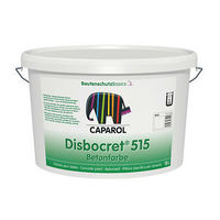 Caparol Disbocret 515 Betonfarbe (12 л)
