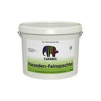 Caparol Caparol Fassaden-Feinspachtel  (25 кг)