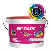 Боларс краска для колеровки BaseColor база А (7 кг)