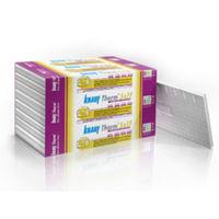 Knauf Therm® 5 в 1 C теплоизоляционные плиты, упак