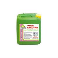 GLIMS-Elastic плacтификaтop cтpoитeльныx pacтвopoв (5 кг)