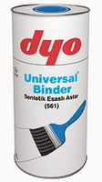 универсальная грунтовка Dyo Universal Primer(15л)