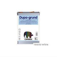 Caparol Dupa-grund (5 л)