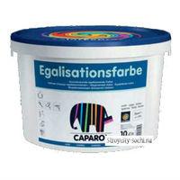 Caparol Egalisationsfarbe  (10 л)