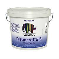 Caparol Disbocret 518 Flex-Finish (15 л)