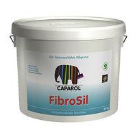 Caparol FibroSil (25 кг)