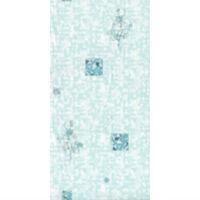 Центурион №151/3 Небесно-голубой акцент панель ПВХ (2700x250x8 мм), шт.