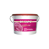 Боларс Effekt силиконовая краска (7 кг)