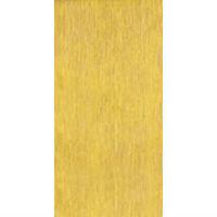 Центурион 8003-1 Татами панель ПВХ (2700x250x8 мм), шт.