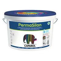 Caparol PermaSilan  (12.5 л)