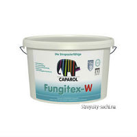 Caparol Fungitex-W  (25 л)