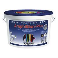 Caparol AmphiSilan-plus ColorExpress (1.25 л)