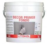 Эпоксидная затирка DÉCOR PRIMER FONDO (5кг)