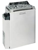 Электрическая печь HARVIA Topclass Combi Automatic KV60SE