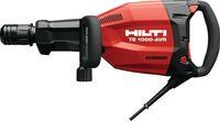 Отбойный молоток Hilti TE 1000-AVR