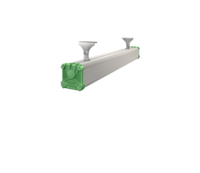 Торговый светодиодный светильник Nano-Trade 16
