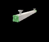 Торговый светодиодный светильник Nano-Trade LENS 32