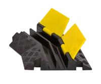 Поворотный элемент К-СР-5R