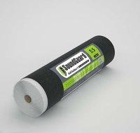 Звуко-гидроизоляционная подложка  SoundGuard Roll Rubber K 10000х1000х5,5 мм (10м2)