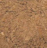 Песок штукатурный (тонна)