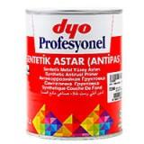 Профессиональный грунт Dyo Proffesyonel Antirust(15л)
