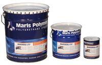 Полиуретановая мембрана MARISEAL 250 (15кг)